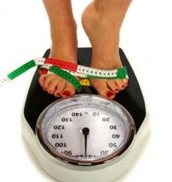 Logo dieta