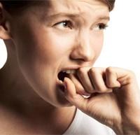 Agopuntura per ansia e stress