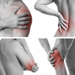 logo artralgie