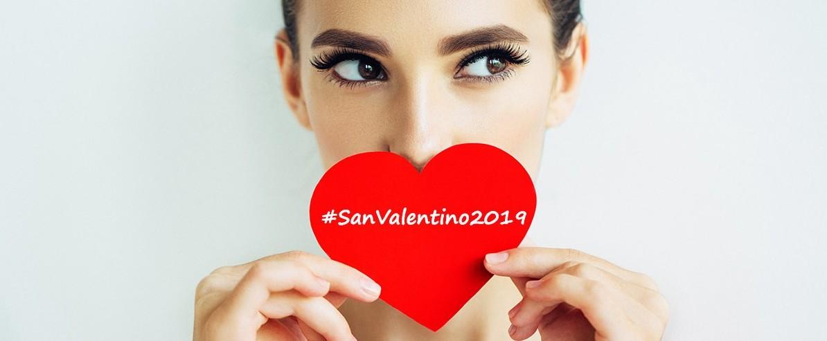 sanvalentino2019_1200_versione-web